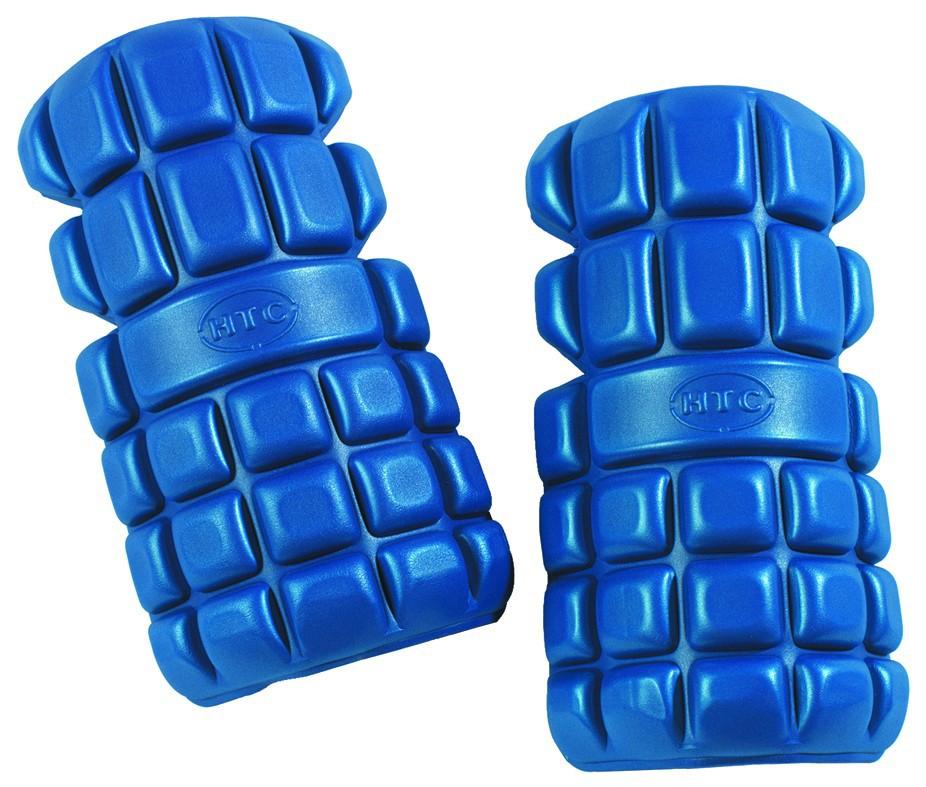 Beckum Workwear EBKP 01 kneepads