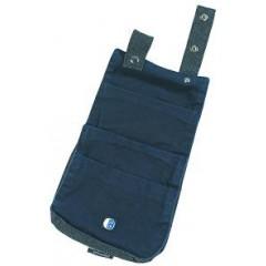 Beckum Workwear EBSP 01 - sidepocket