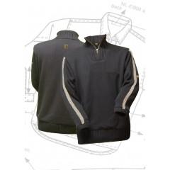Beckum Workwear Schipperstrui