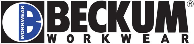 Beckum Workwear